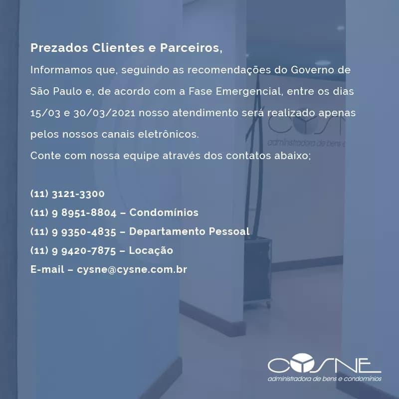 158971891 1010514212813280 987034508403456601 N (1) - Cysne Administradora de bens e Condomínios